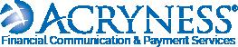 Acrynes-logo