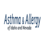 Asthma-&-Allergy-logo-image-edit