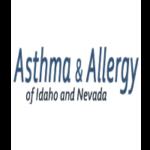 Asthma-&-Allergy-logo-image-edit