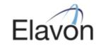 Elavon-logo-image