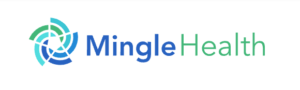 Mingle-Health-logo