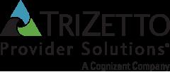 Trizetto-logo