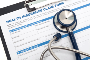 ez-billing-medical-insurance-claim-form