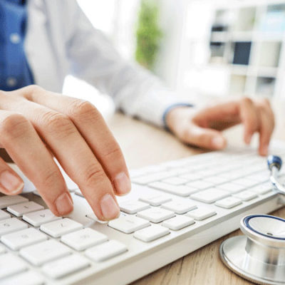 Features of Electronic Health Records Software
