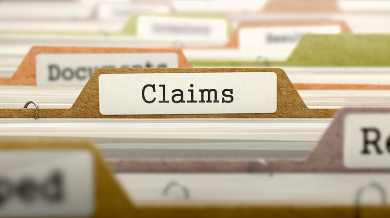 insurance-billing-claims-file-folder