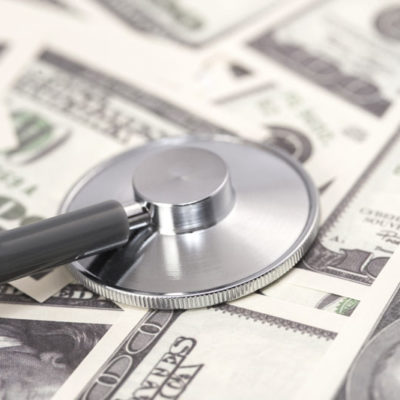 Insurance Billing Is Simplified With EZ Billing