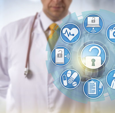 A Physician Electronic Management System That Works