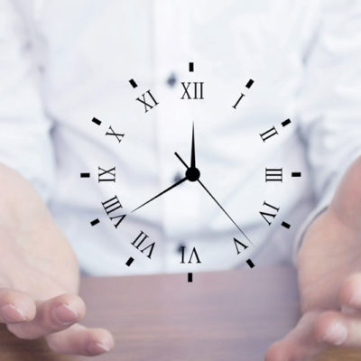 Time Management Counts In A Healthcare Practice