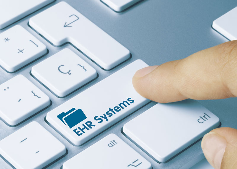 best-EHR-system-with-EHR-systems-key