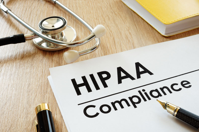 HIPAA-electronic-health-records-with-HIPAA-Compliance-certification