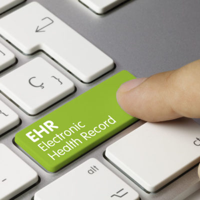 EHR Options For Healthcare Professionals